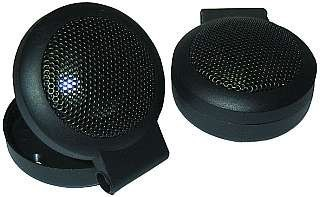 auto car hifi lautsprecher hocht ner 4 ohm 100watt. Black Bedroom Furniture Sets. Home Design Ideas