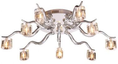 deckenlampe leuchte lampe deckenleuchte esszimmer design. Black Bedroom Furniture Sets. Home Design Ideas