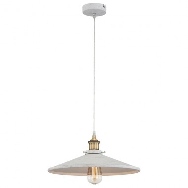 Suspended luminaire hanging lamp ceiling lighting pendant for Suspente luminaire