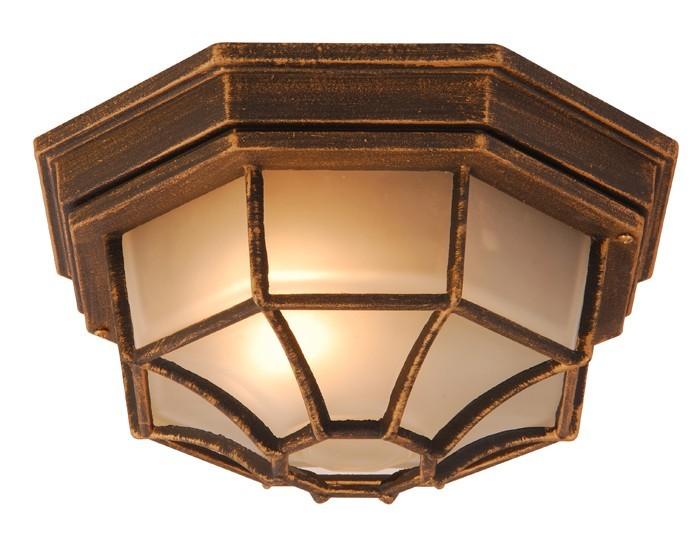 au enlampe au enleuchte terrasse balkon veranda lampe. Black Bedroom Furniture Sets. Home Design Ideas