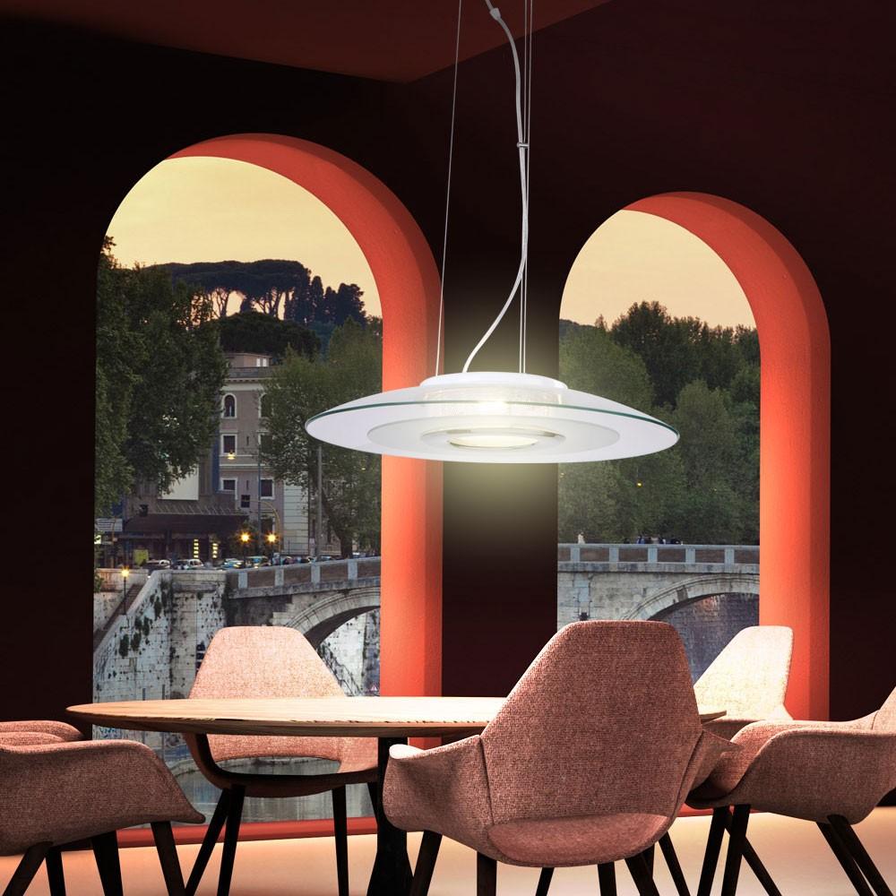 moderne deckenleuchte f r ihr wohnzimmer lampen m bel innenleuchten h ngeleuchten. Black Bedroom Furniture Sets. Home Design Ideas