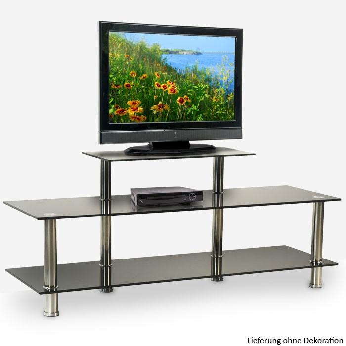 glastische preisvergleiche erfahrungsberichte und kauf bei nextag. Black Bedroom Furniture Sets. Home Design Ideas