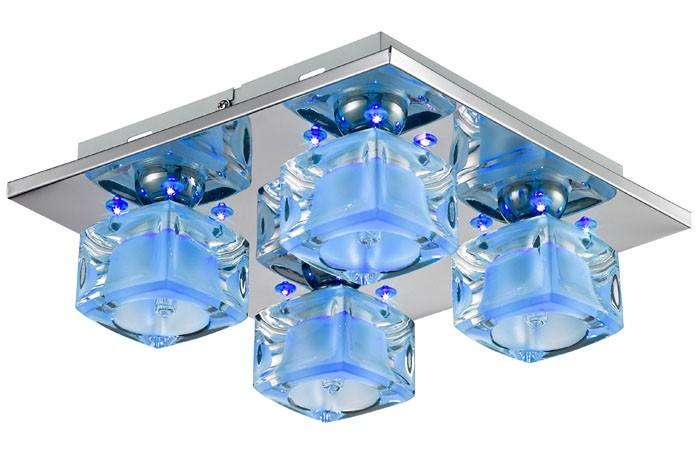 lampen mit kristallen esto preisvergleiche erfahrungsberichte und kauf bei nextag. Black Bedroom Furniture Sets. Home Design Ideas