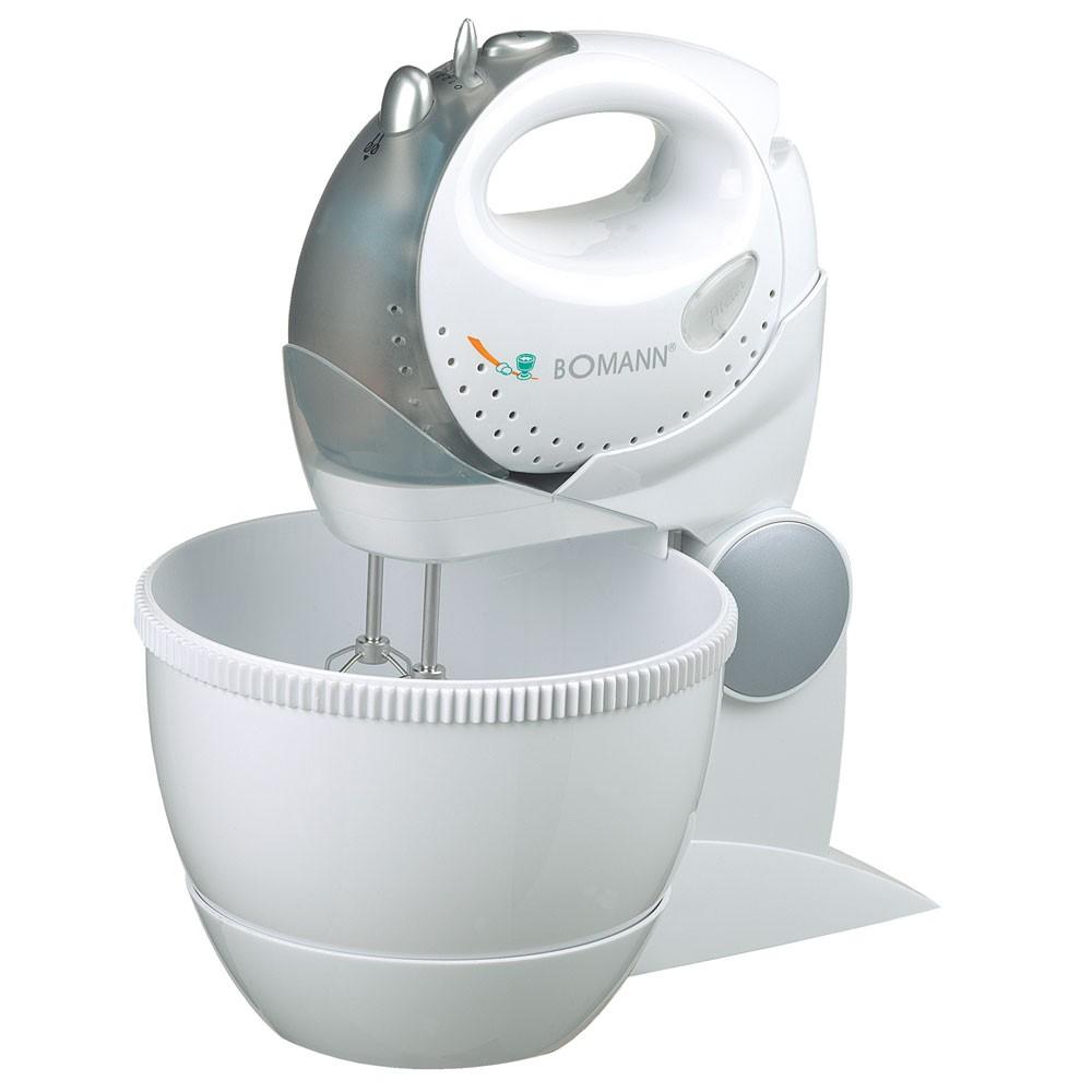 mixer küchengerät handmixer rührgerät handrührer gerät küche set
