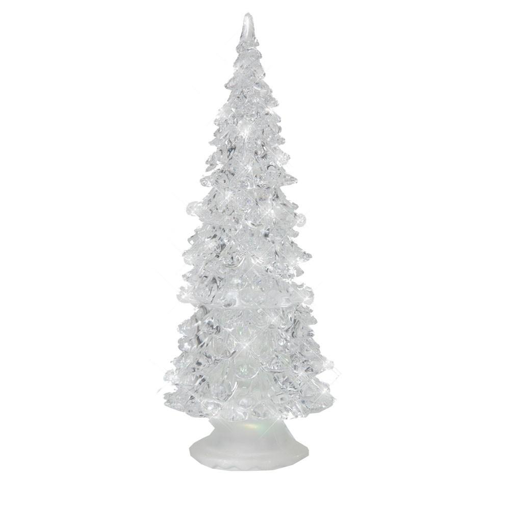 beleuchtet weihnachtsbaum preisvergleiche erfahrungsberichte und kauf bei nextag. Black Bedroom Furniture Sets. Home Design Ideas