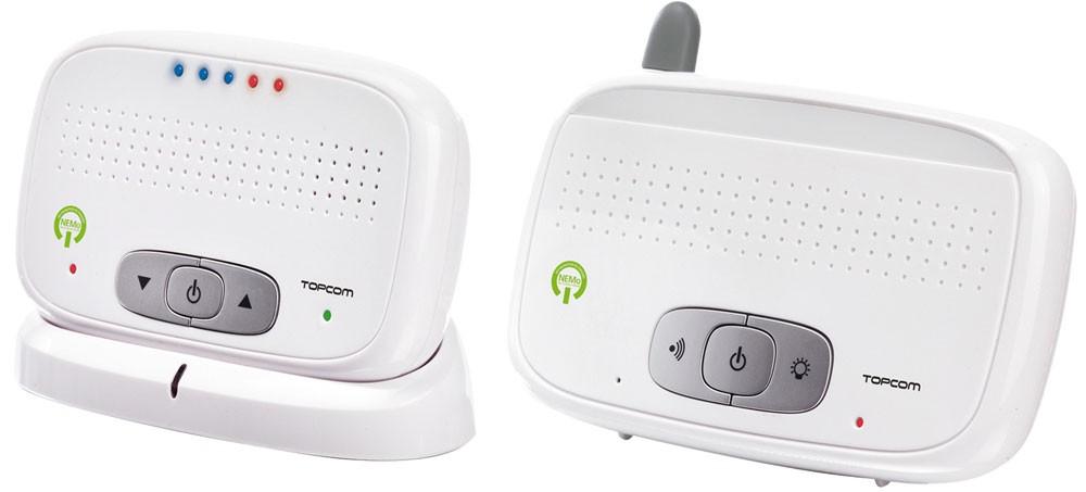 babyphone baby phone berwachung nachtlicht nacht licht. Black Bedroom Furniture Sets. Home Design Ideas