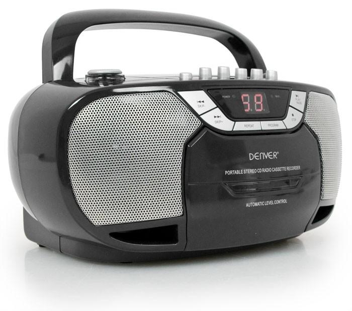 stereoanlage mit kassette preisvergleiche. Black Bedroom Furniture Sets. Home Design Ideas