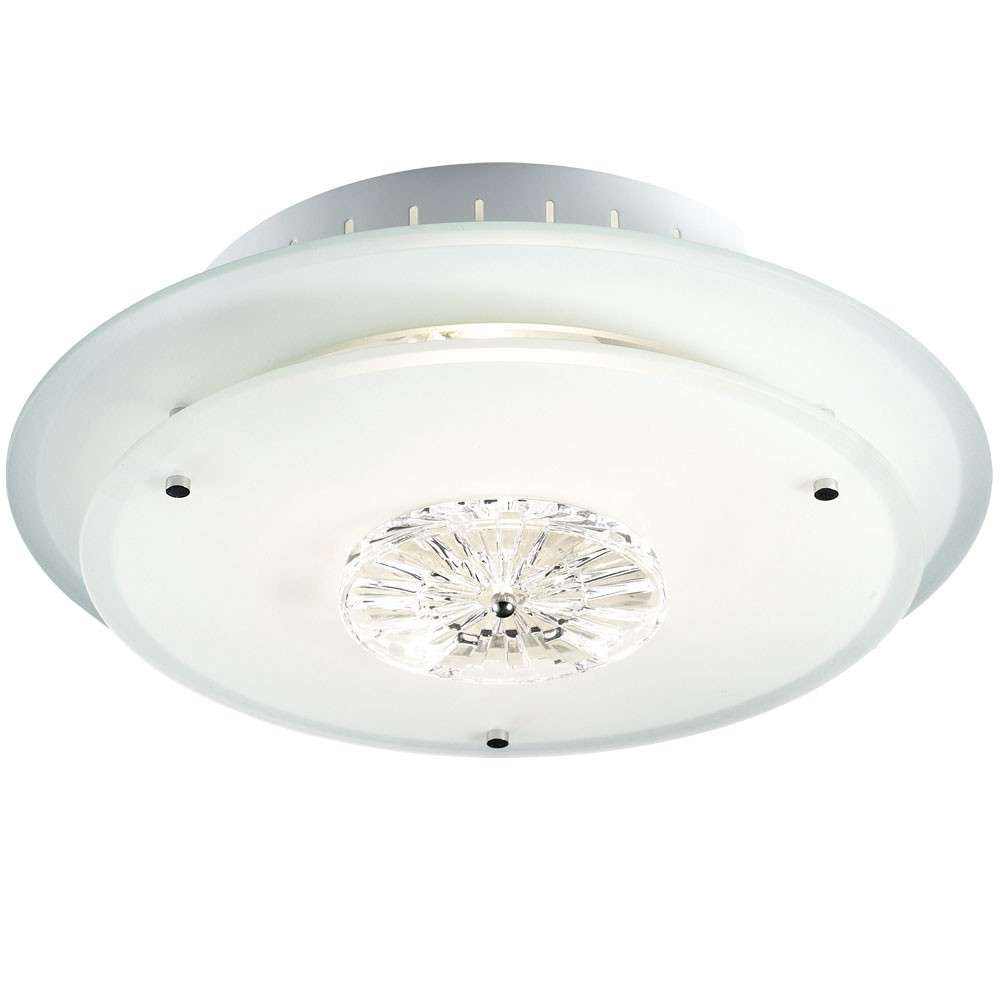 ceiling light blankets l cover lighting illuminating