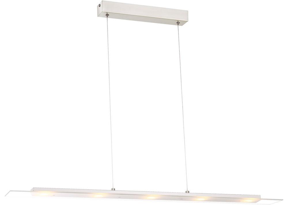 Esszimmer Deckenlampe U2013 Topby, Esszimmer