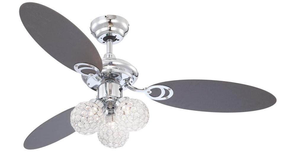 ventilator mit lampe preisvergleiche erfahrungsberichte. Black Bedroom Furniture Sets. Home Design Ideas