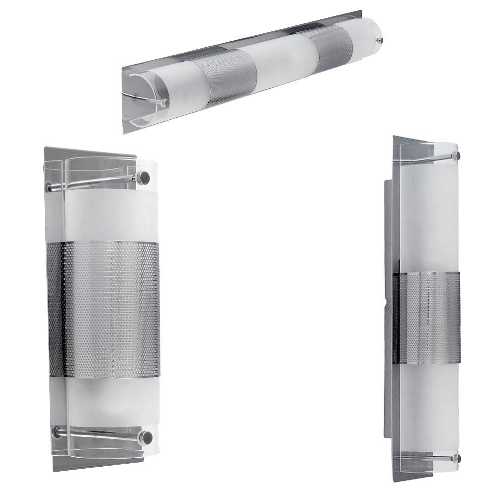 badezimmer lampe | unavidasencilla, Badezimmer