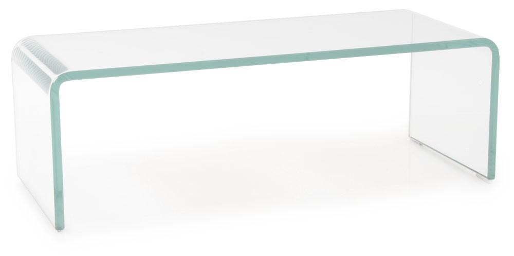 60 Cm TV Aufsatz Glas  Preisvergleiche  ~ Tv Schrank Glas