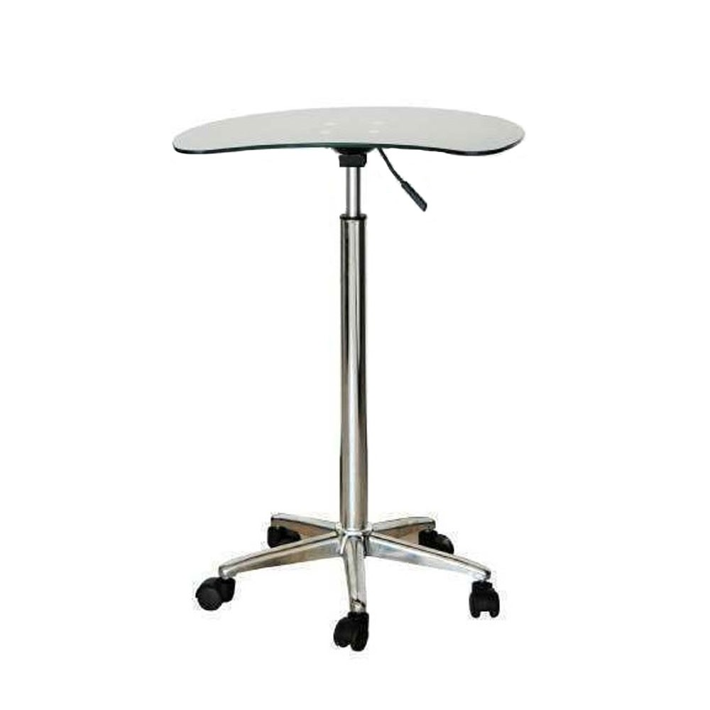 Bürotisch Arbeitszimmer Schreibtisch Büro Computertisch PC Tisch Norbert B312023