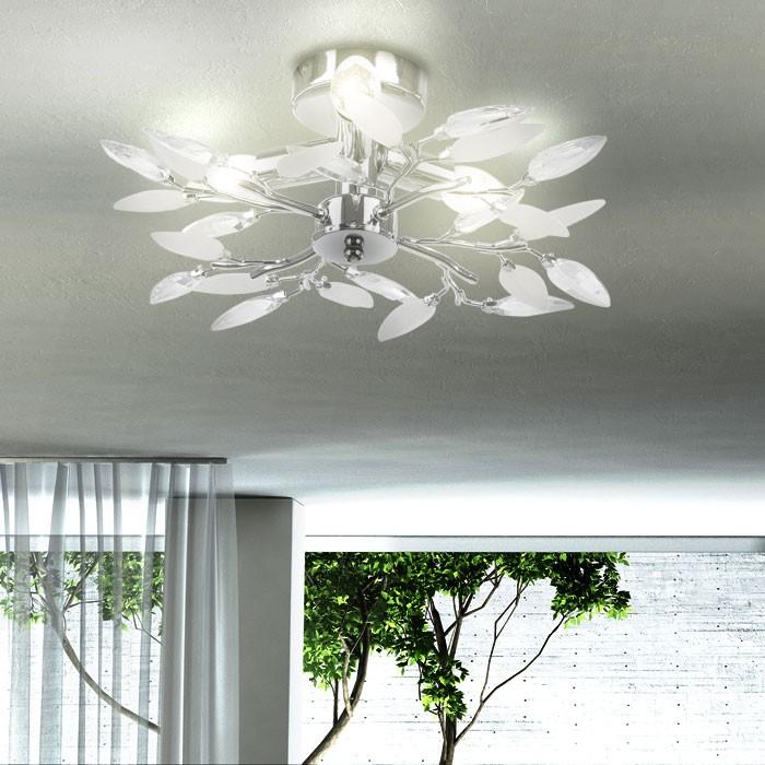 Lampe Wohnzimmer – Eyesopen.Co