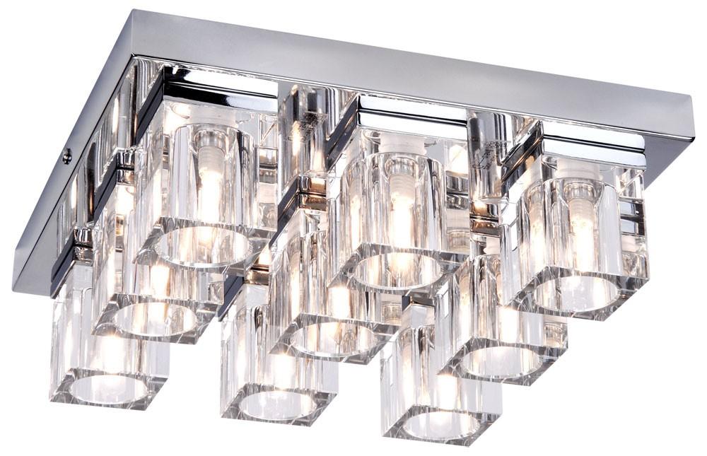Deckenbeleuchtung Zimmerlampe Leuchte Deckenlampe Lampe Deckenleuchte Wohnzimmer