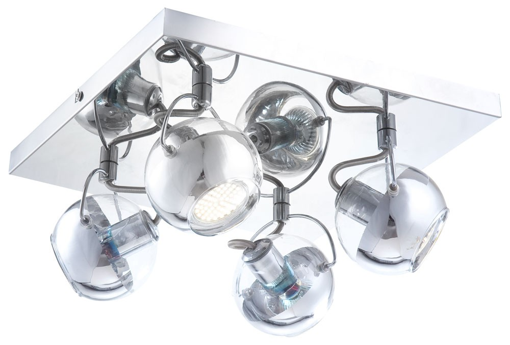 Deckenlampe Wohnzimmer Led : deckenlampe wohnzimmer led : LED 14 Watt ...