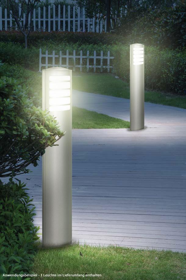 lampen für garten