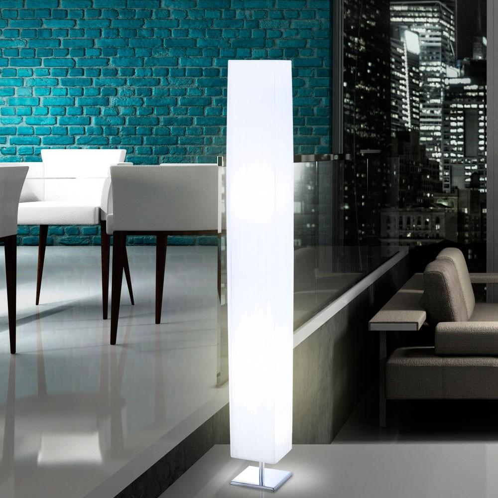 standlampen wohnzimmer esszimmer flur standleuchten stehlampe, Wohnzimmer