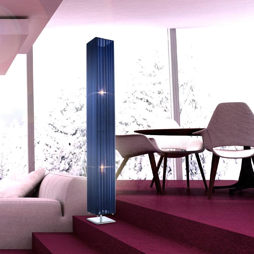 wohnzimmer standleuchten. Black Bedroom Furniture Sets. Home Design Ideas