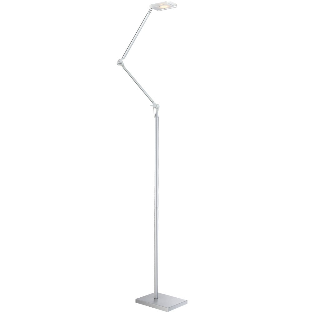 Led Floor Lamp 4 5 Watt Reading Lamp Torchiere Living Room