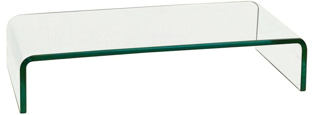 tv schrank aufsatz glas fernsehtisch glasplatte. Black Bedroom Furniture Sets. Home Design Ideas