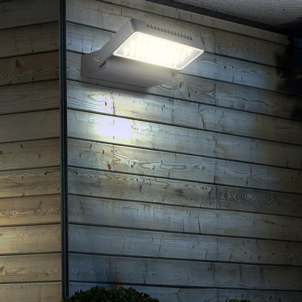 Led Deckenleuchte Küche Led Lampen Aussenbeleuchtung