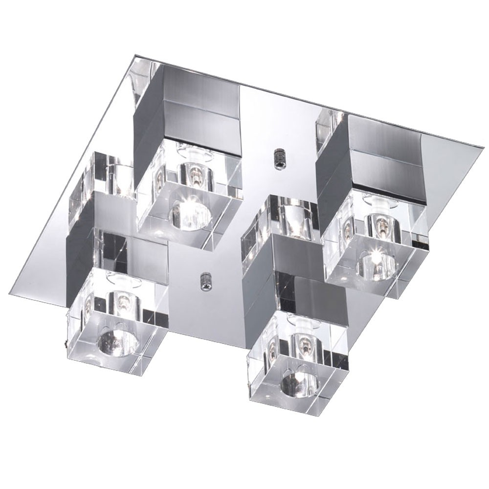 wofi leuchten beleuchtung einebinsenweisheit. Black Bedroom Furniture Sets. Home Design Ideas