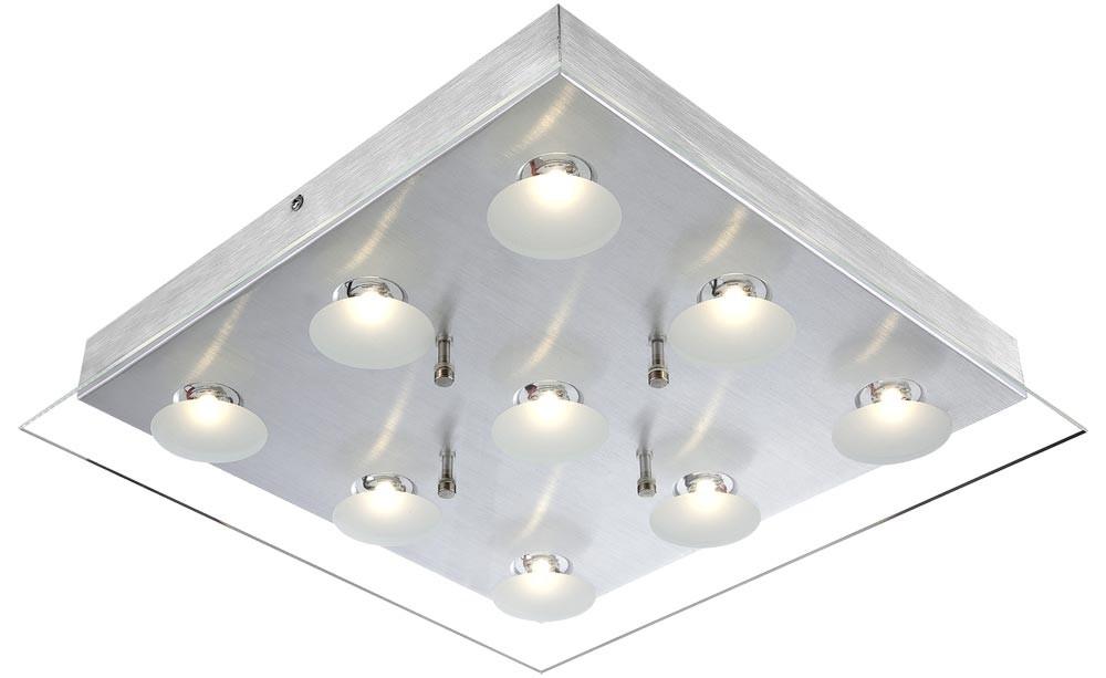 Wohnzimmer Deckenlampe Led war schöne design für ihr haus design ideen