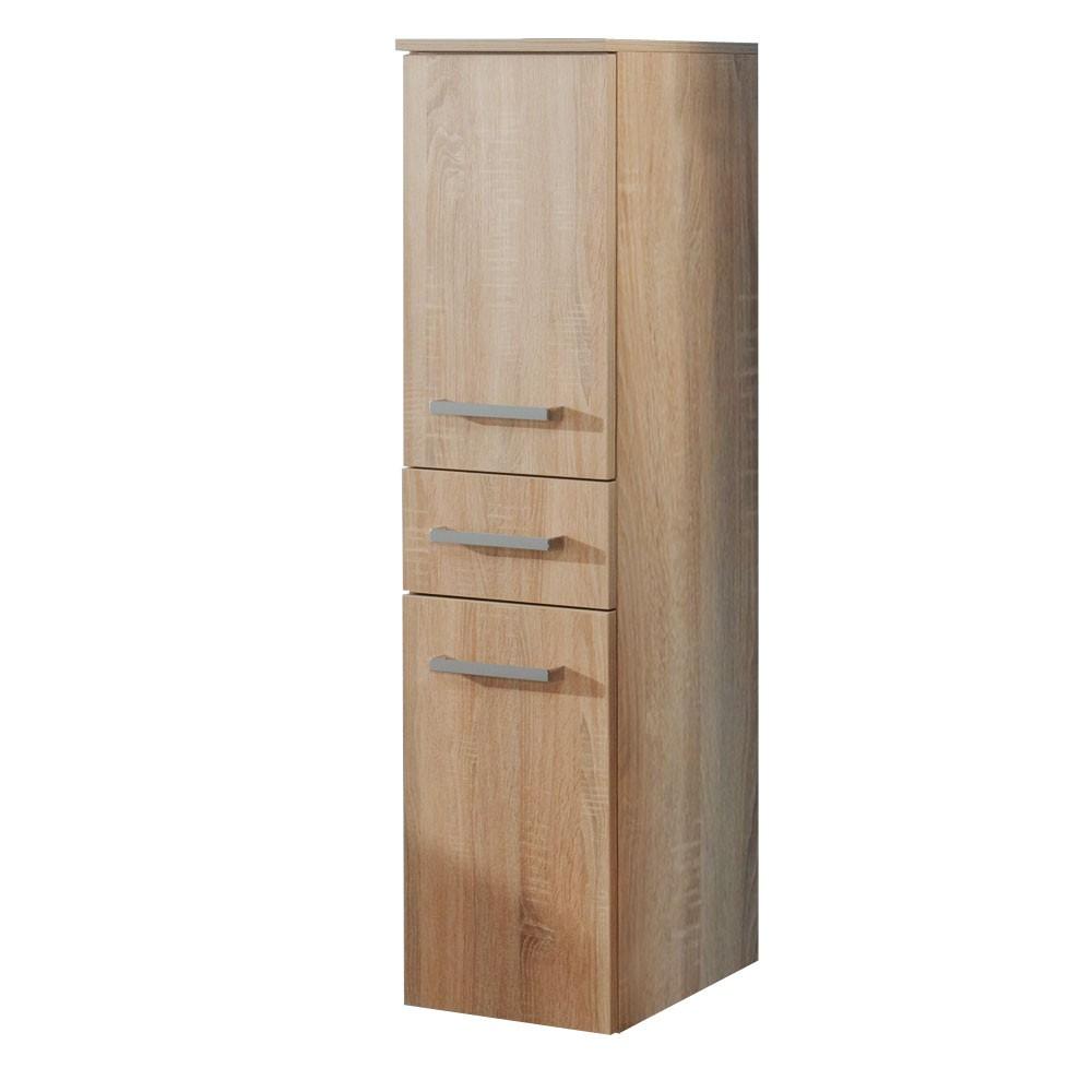 schmaler schrank bad kreative bilder f r zu hause design. Black Bedroom Furniture Sets. Home Design Ideas