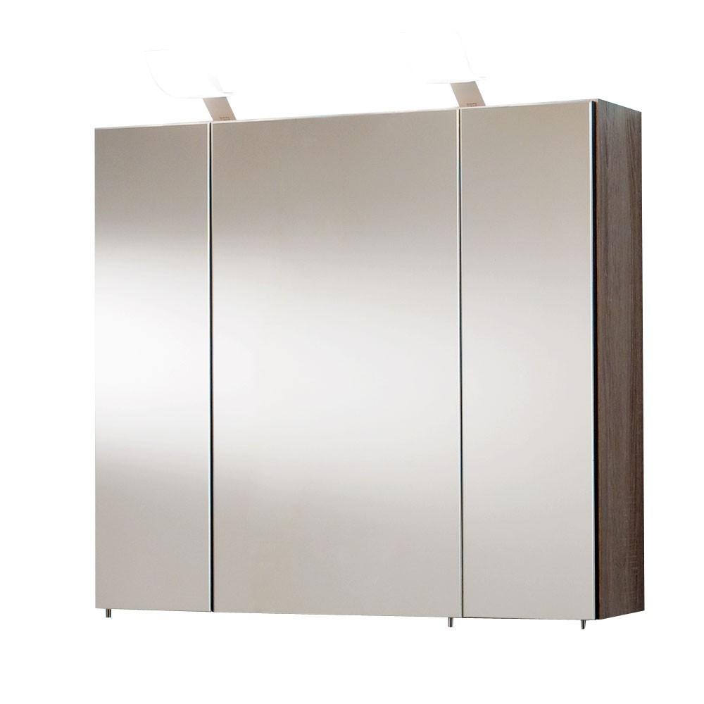 spiegelschrank spiegel entfernen verschiedene ideen f r die raumgestaltung. Black Bedroom Furniture Sets. Home Design Ideas