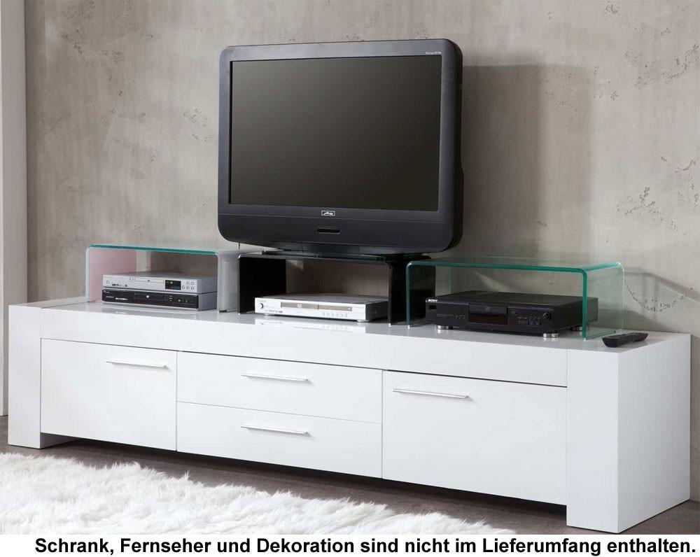 fernsehschrank modern. Black Bedroom Furniture Sets. Home Design Ideas