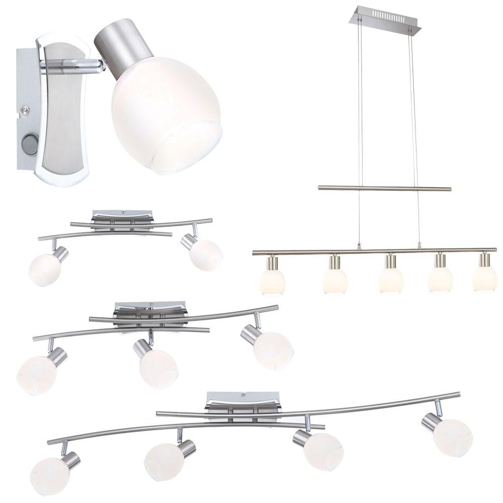 Wohnzimmer Und Esszimmer Lampen wohnzimmer und esszimmer lampen