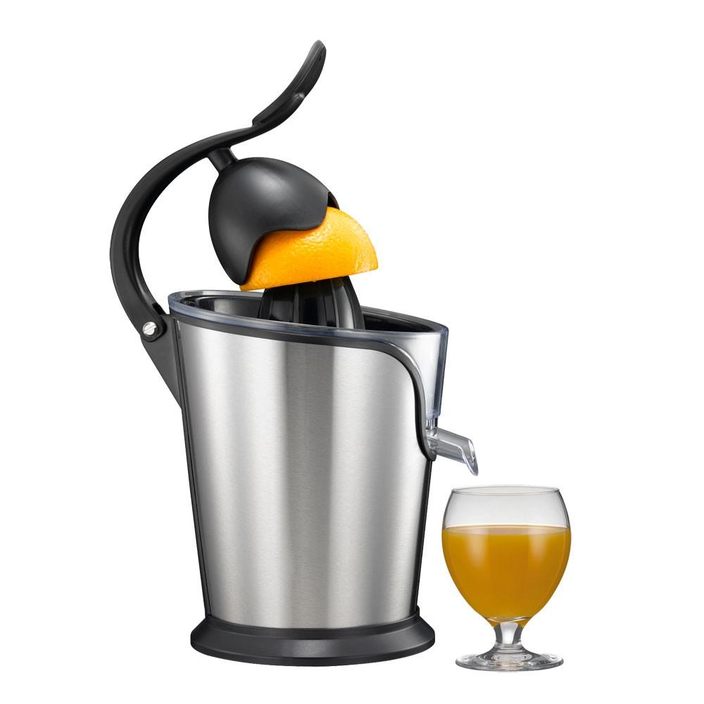 Zitruspresse Zitronen Presse Obstpresse Orangen Saftpresse  ~ Entsafter Lentz