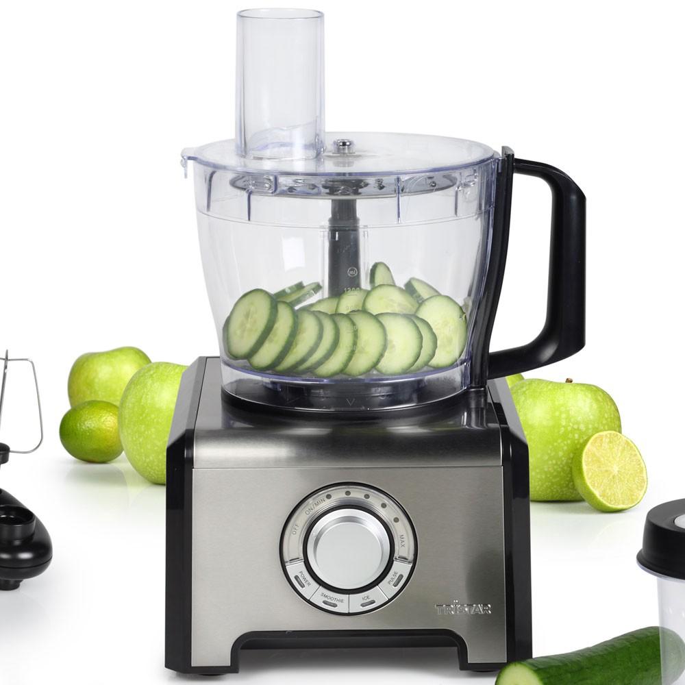 Küchenmaschine Mit Reibe : k chen maschine stand mixer eis ice crusher smoothie quirl ~ Watch28wear.com Haus und Dekorationen