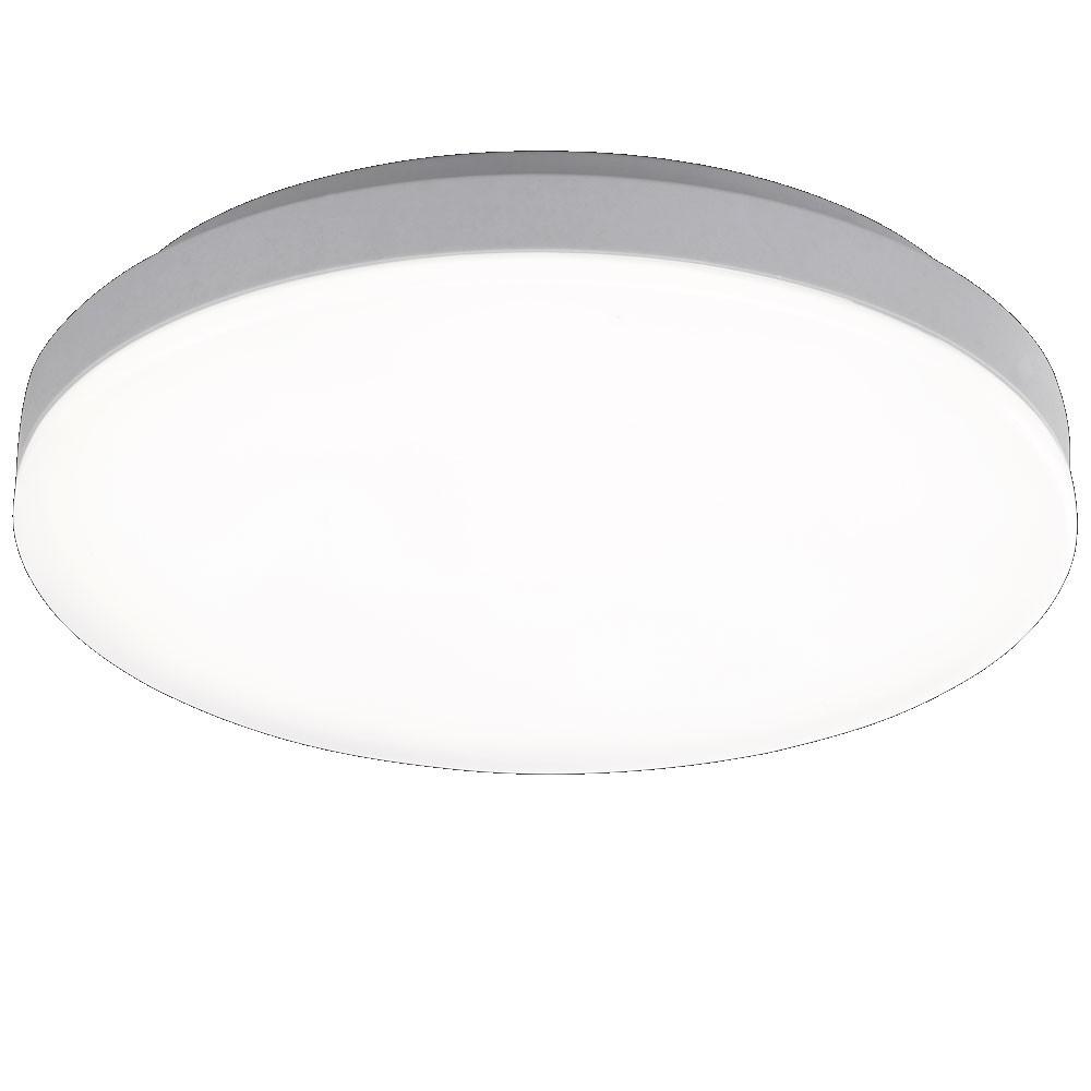 klassische deckenleuchte f r den innenraum lampen m bel innenleuchten deckenleuchten. Black Bedroom Furniture Sets. Home Design Ideas